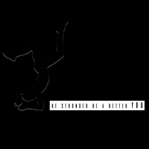 LOGO (PNG) Black-White